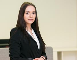 Greta Ališauskaitė